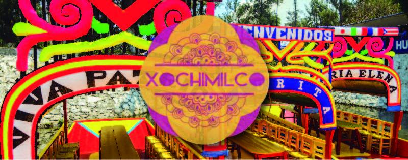 xochimilco-01