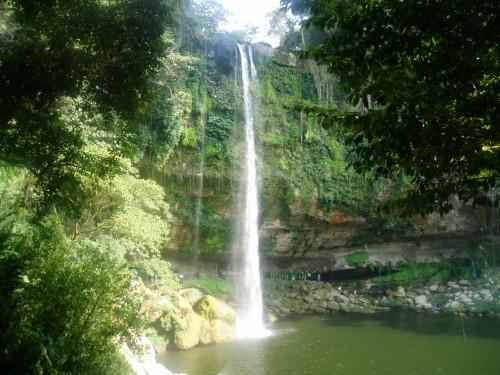 cascada-misol-ha_357550