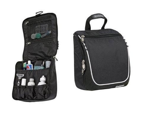 ogio-travel-viaje-gym-kit-bolsa-cosmetiquera-estuche-salud-7270-MLM5190464410_102013-O
