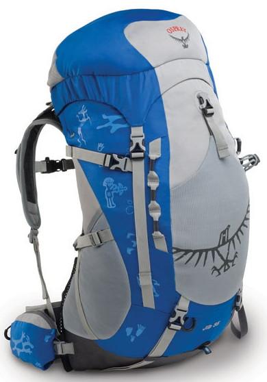 osprey-jib-35-backpack