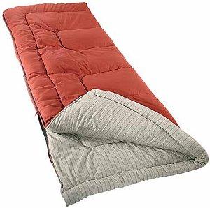 rectangular-sleeping-bag