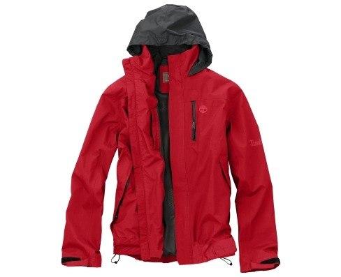 timberland-chamarra-impermeable-roja-mediana-au1-4329-MLM4907399193_082013-O