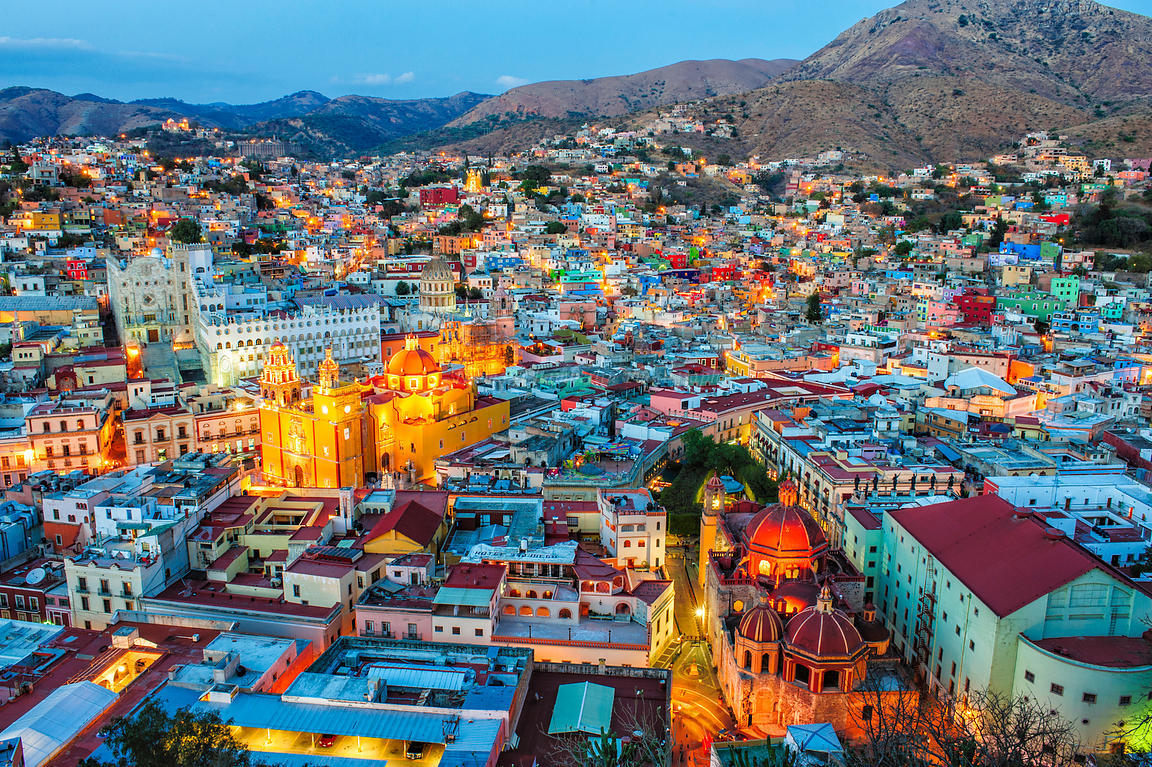 guanajuato muslim Google images the most comprehensive image search on the web.