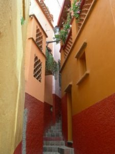 callejon-del-beso