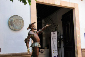 museo-iconografico-don-quijote-guanajuato