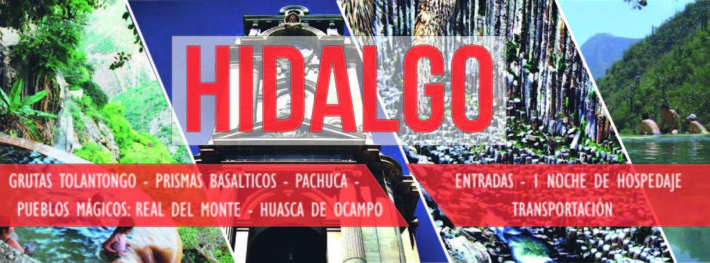 HIDALGO-01