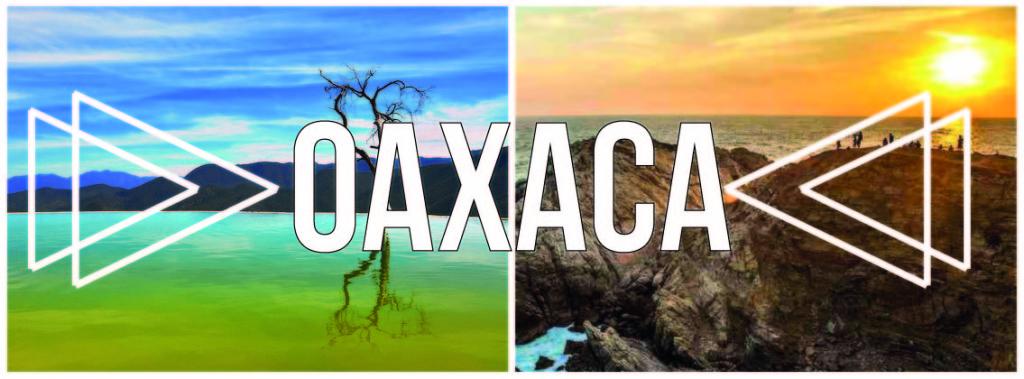 OAXACA-01