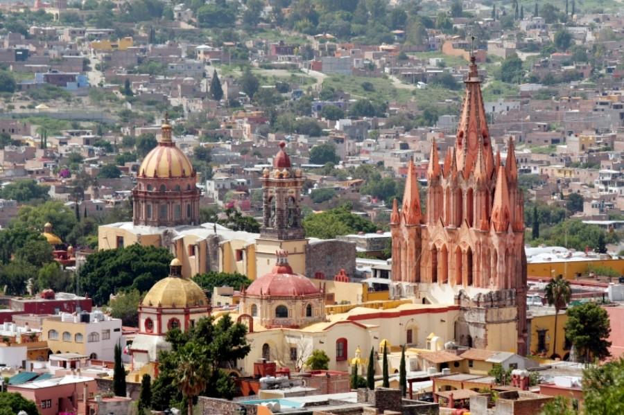 San-Miguel-de-Allende-1198250110-L