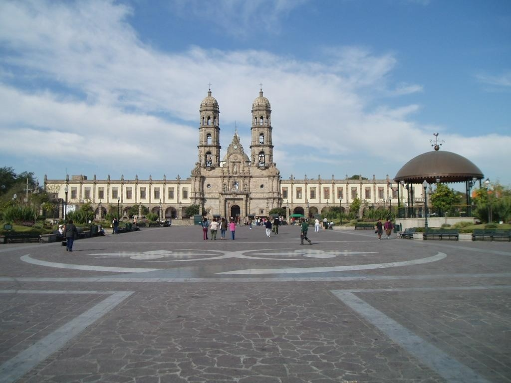 basilica-de-zapopan-guadalajara