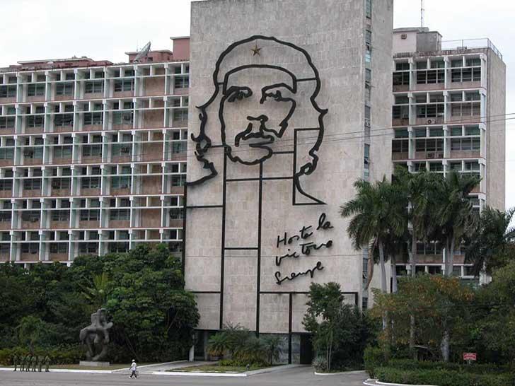 La-Habana-3