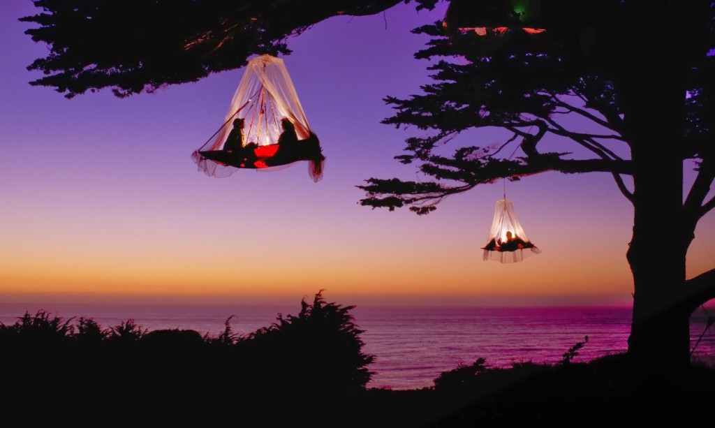 tree-camping-on-the-pacific-coast-elk-california-1-e1438811148851