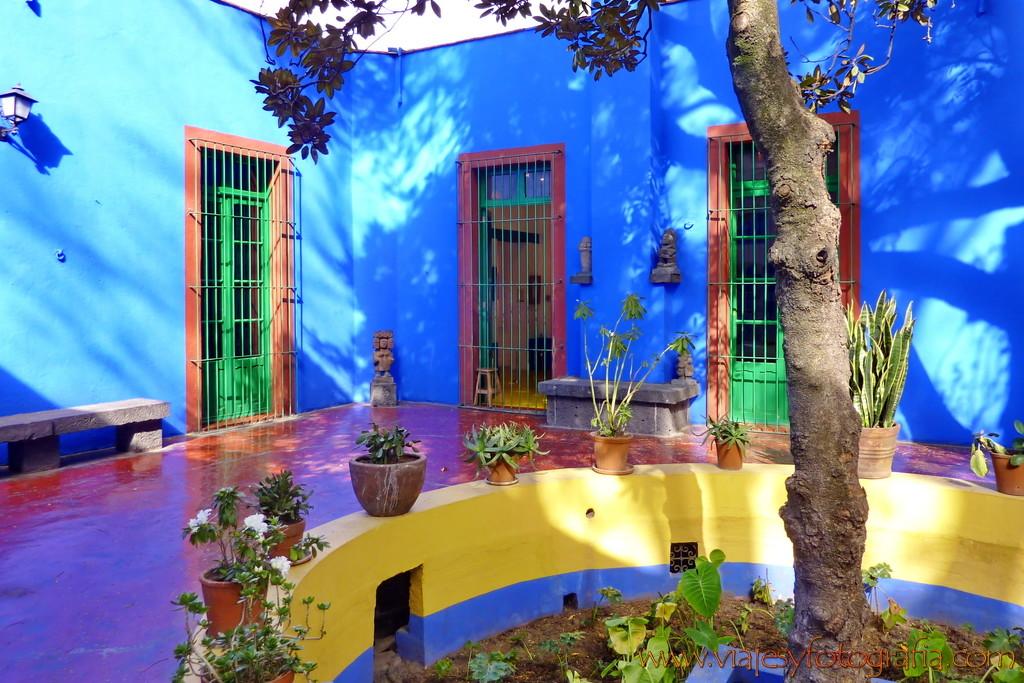 Casa-Museo-Frida-Kahlo-01