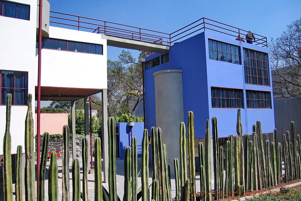Casas-Gemelas-01