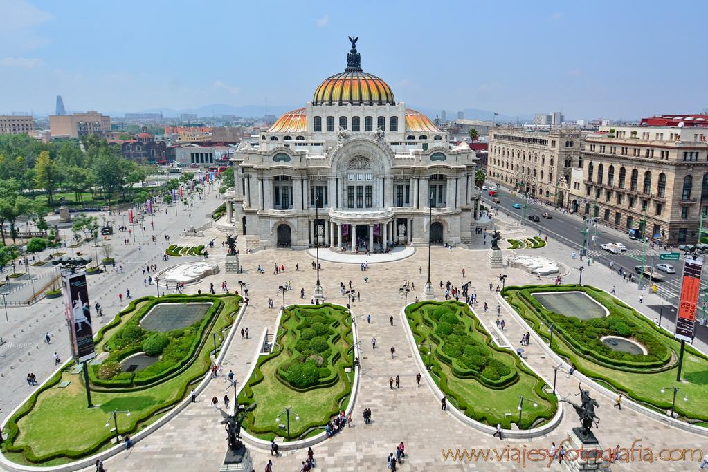 Palacio-de-Bellas-Artes-05w
