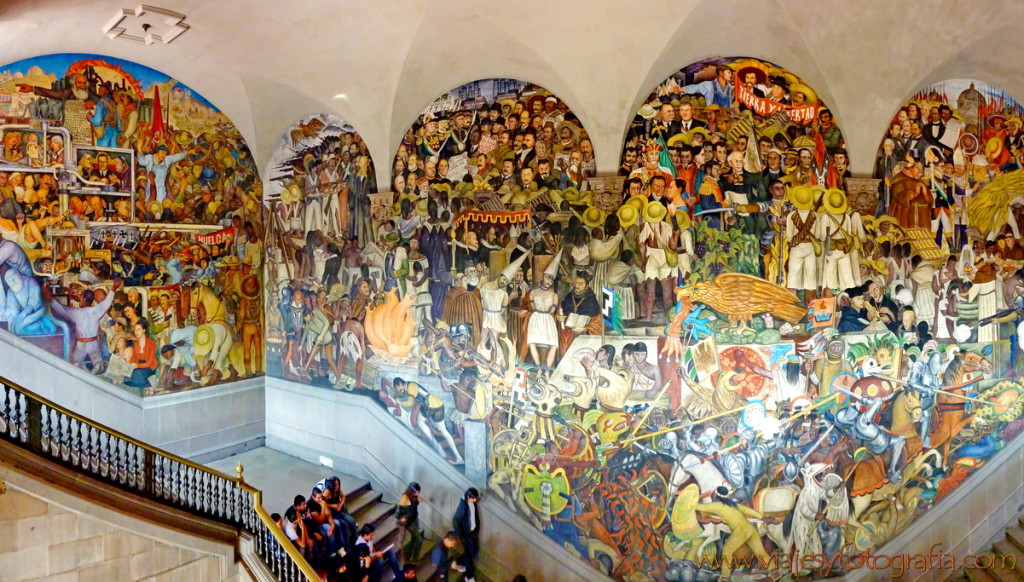 Palacio-de-Gobierno-Mexico-DF-02