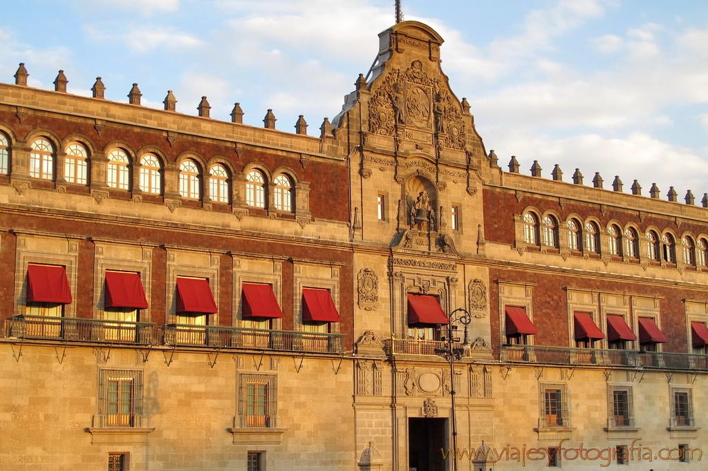 Palacio-de-Gobierno-Mexico-DF-04