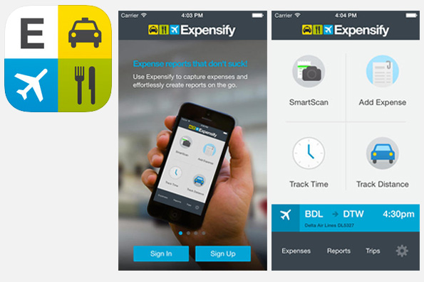 best-mobile-apps-to-track-expenses-Davis-expensify-embed