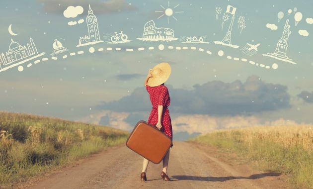 destinos-para-viajar-sola