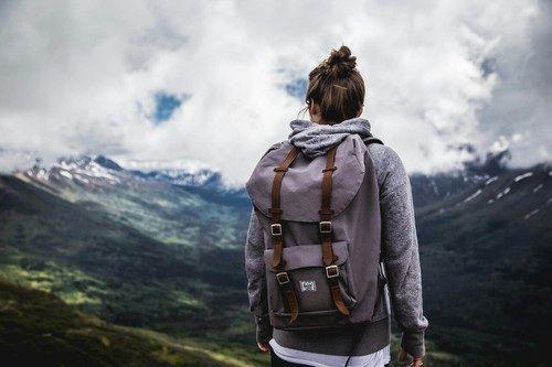 es-mejor-viajar-sola