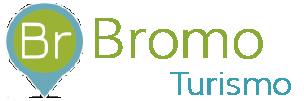 Bromo Turismo