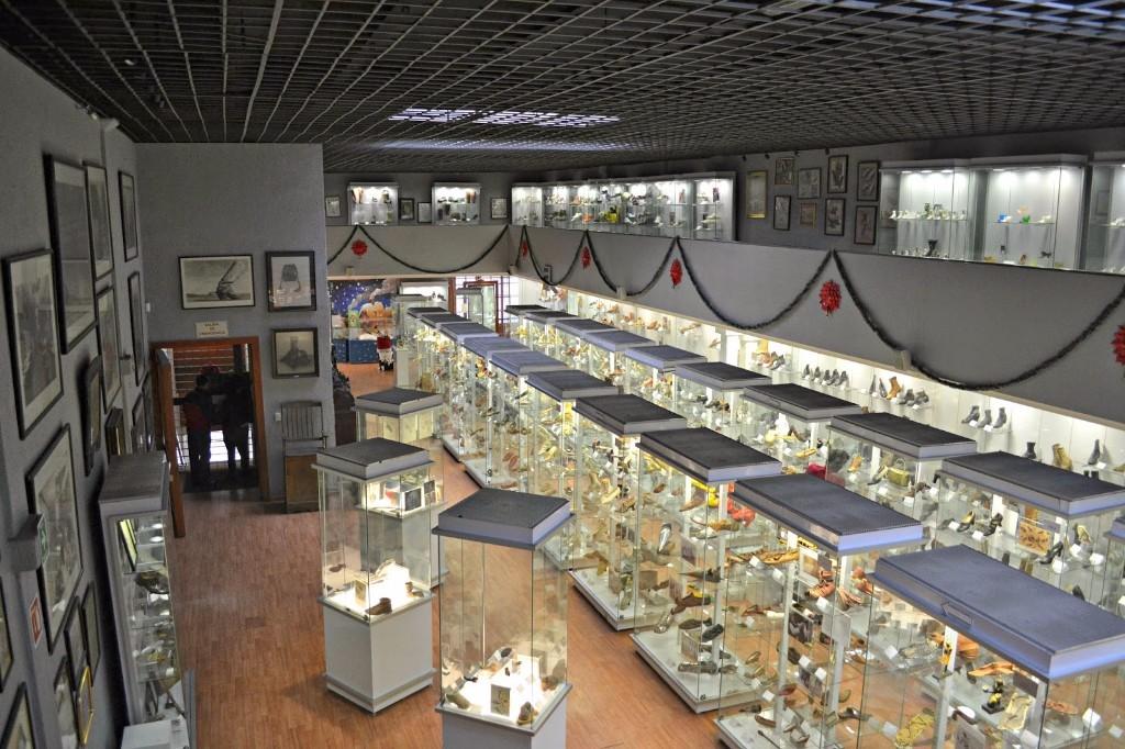 museo-de-calzado