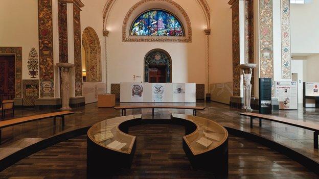 museo-de-las-constituciones