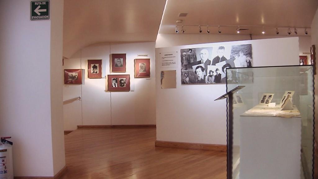 museo-del-holocausto