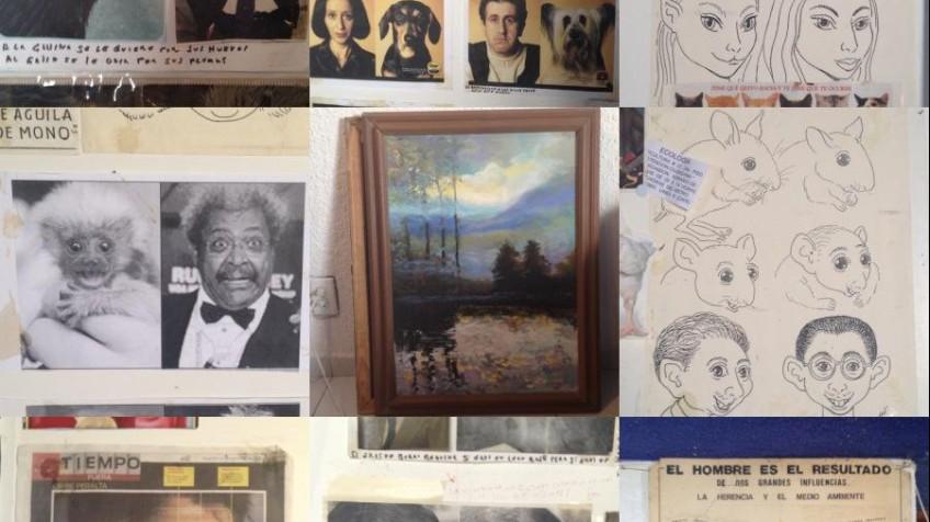 museo-del-retrato-hablado