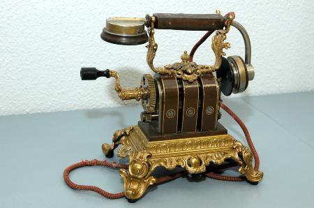 museo-telefonico