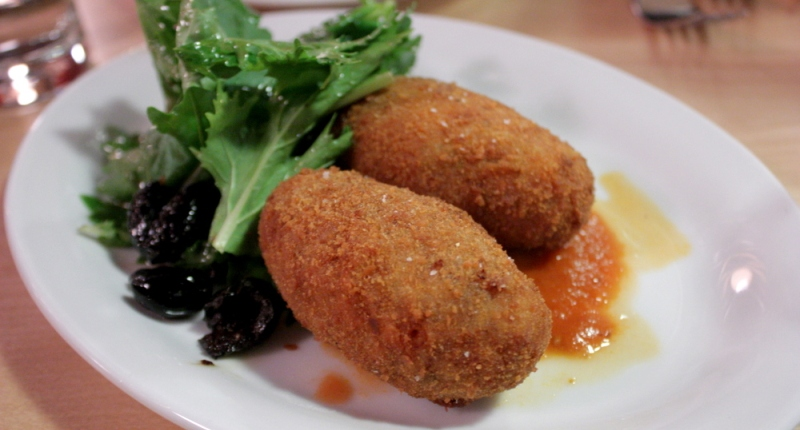 platos-tipicos-deliciosos-mundo-2