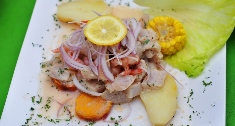 platos-tipicos-deliciosos-mundo-4