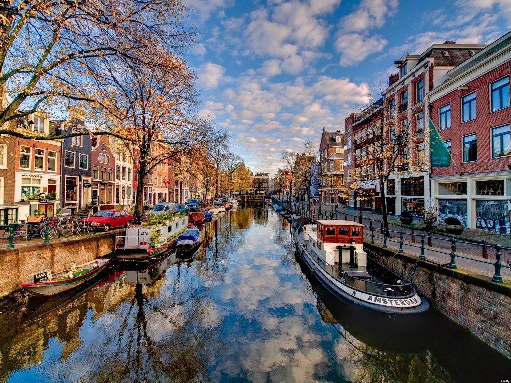 viajar-sola-amsterdam