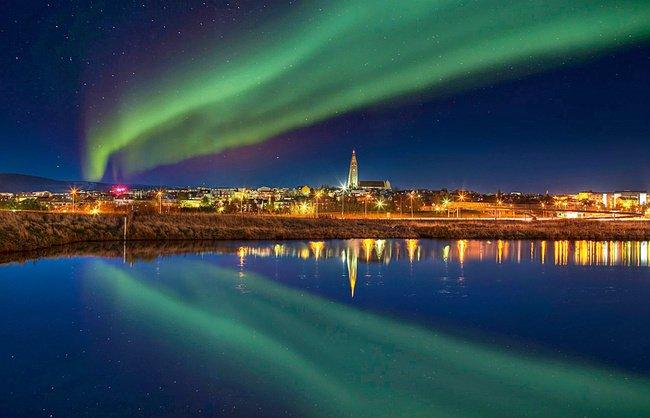 viajar-sola-islandia