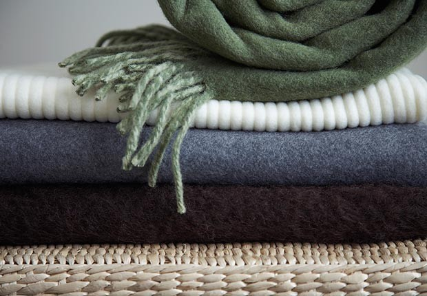 620-blankets-stay-warm-travel-items-carry-on-esp.imgcache.rev1386245704099.web
