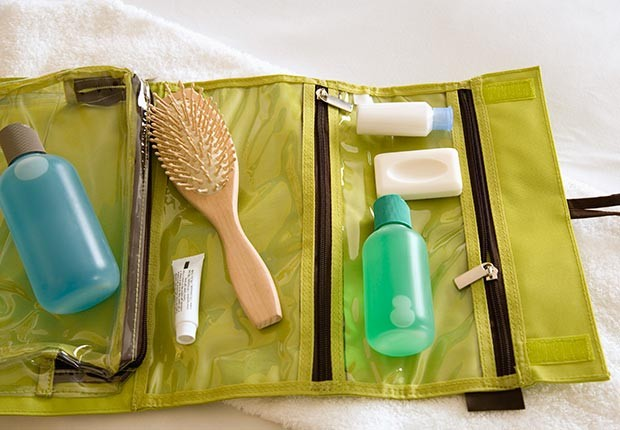 620-travel-sized-toiletries-medicine-carry-on-esp.imgcache.rev1386245841348.web