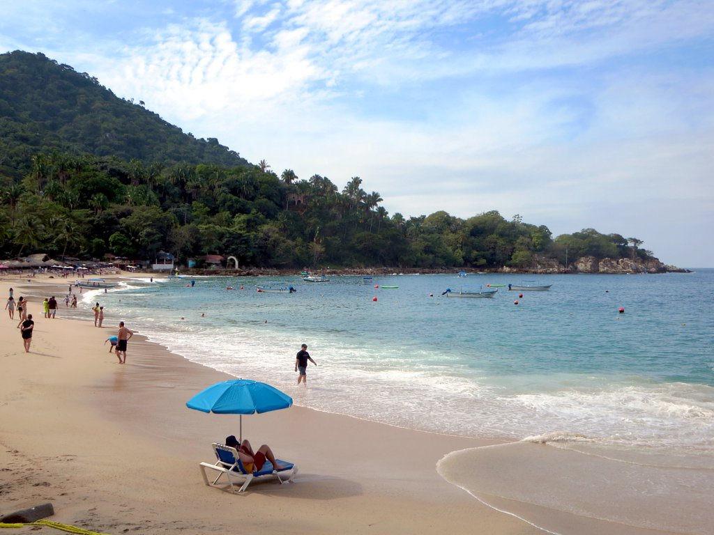 Playa-Mismaloya-David-Stanley1