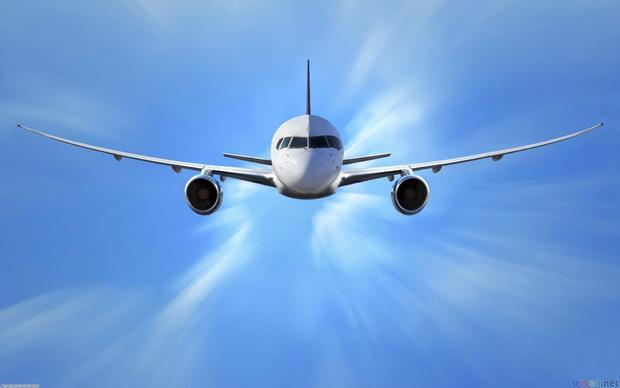 avion_4