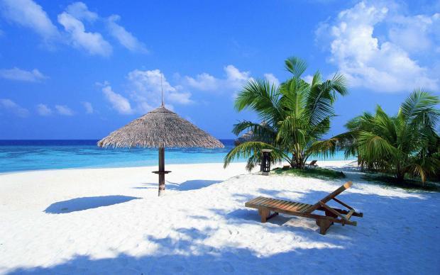 fondos-de-pantalla-de-playa-del-carmen-cancun-wallpapers-8_0