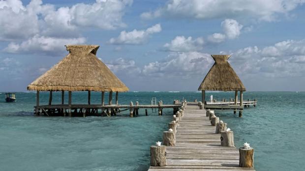 photoimage_back_cancun_3_cancun_fondo3_1920x1080px