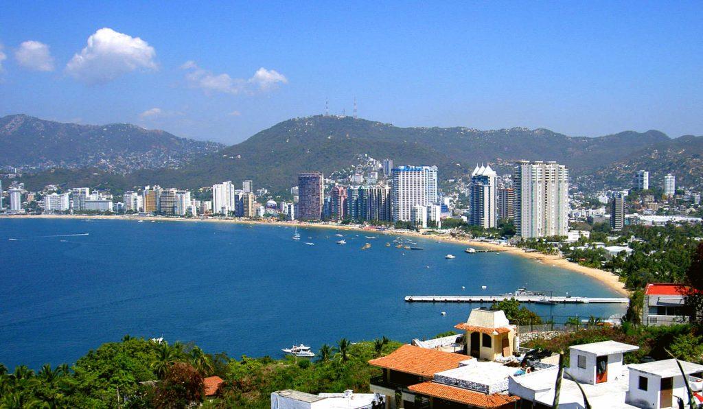 bg-acapulco