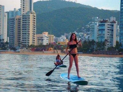 tm_Diversion en acapulco